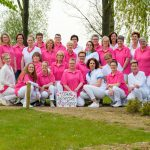 Vechtdal Pedicures Groep